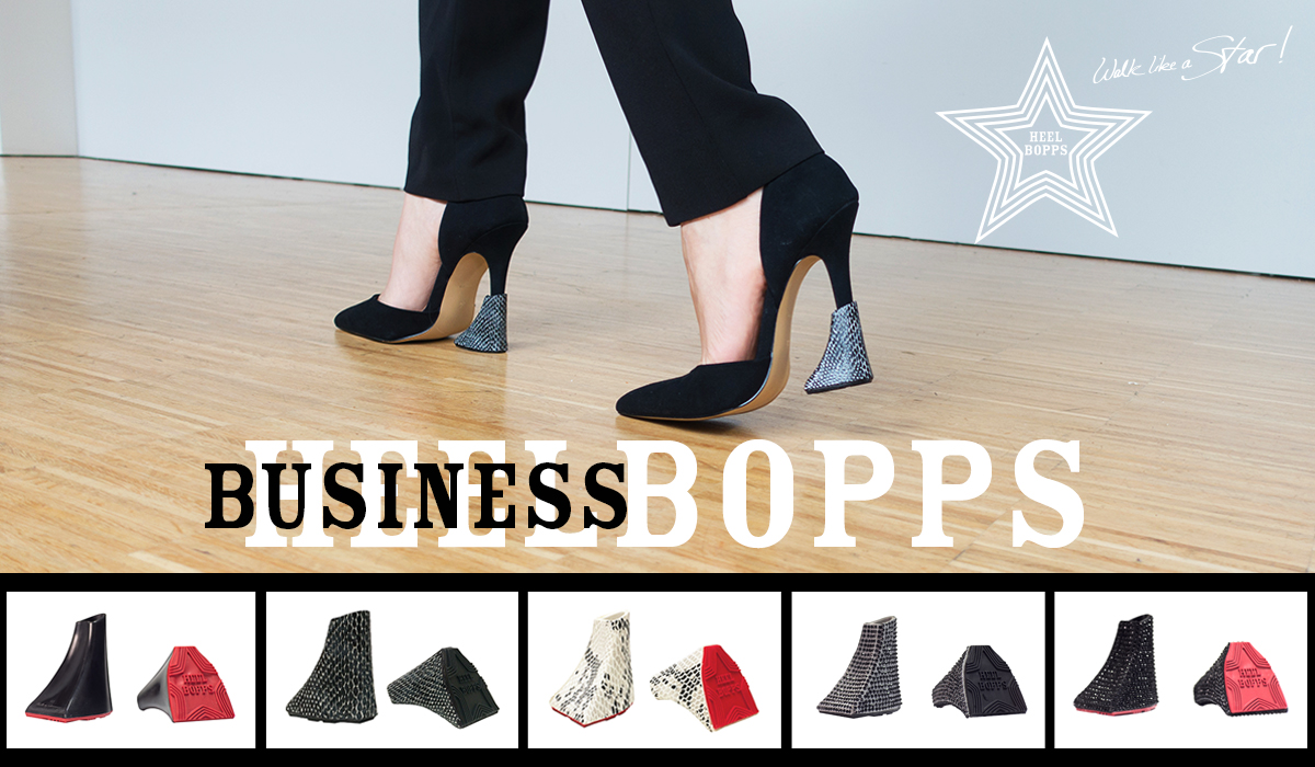 TITELbild_newWebsite_businessBopps1