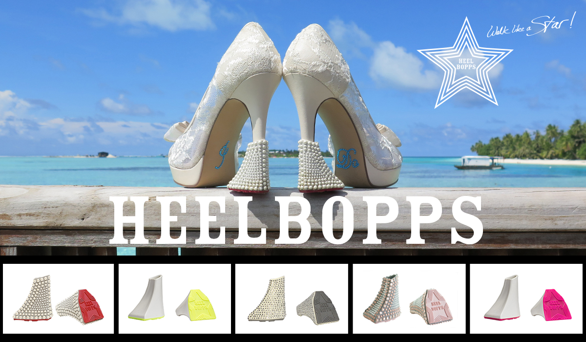 Heelbopps_Bridal_Wedding_Designs
