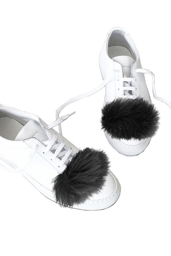 shoe Clips Heelbopps