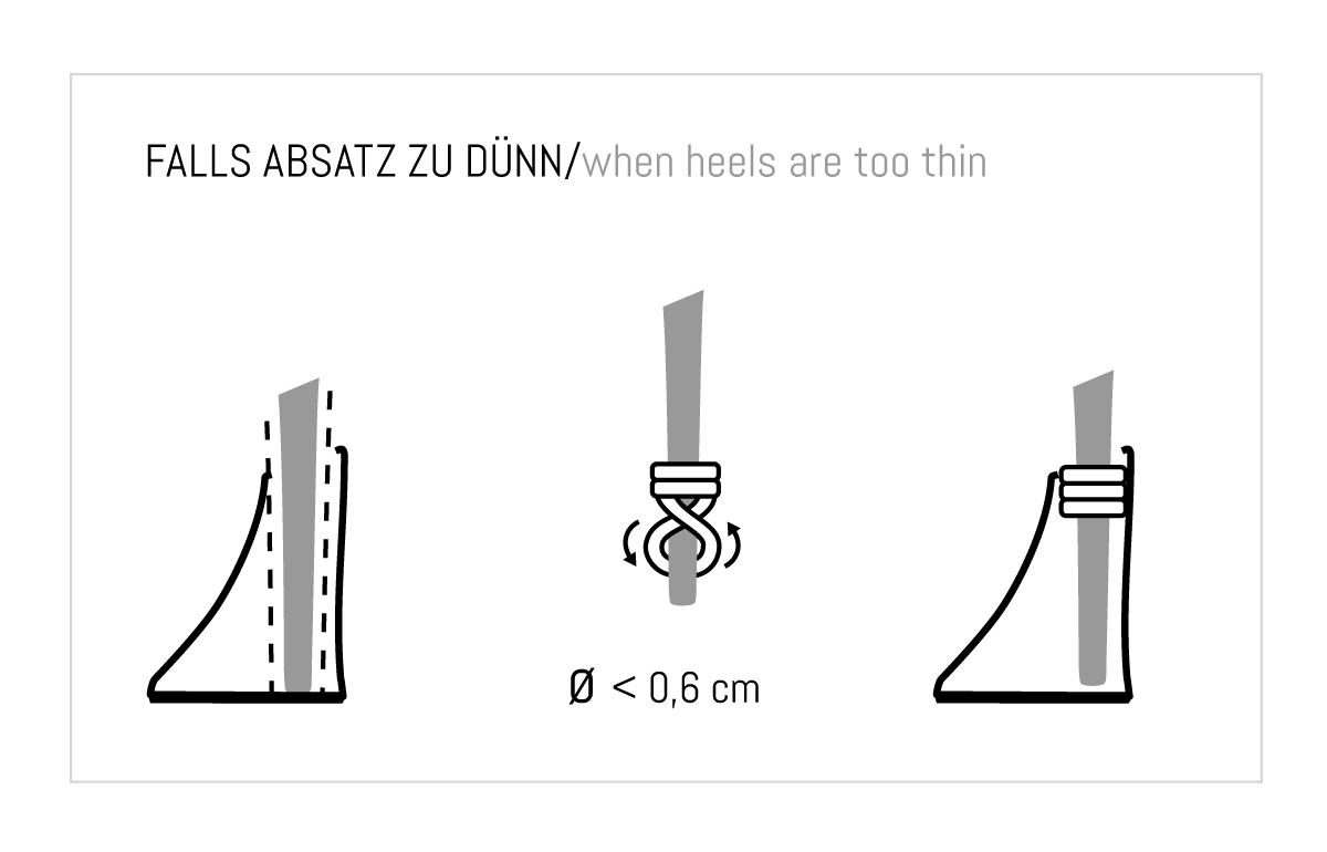 Heelbopps Instruction 4